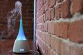 加湿器に効果はある?効果的な使い方や効果が見込める加湿器を紹介!