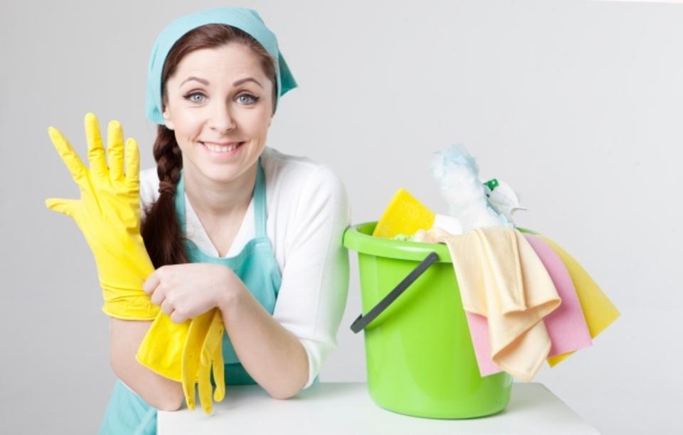 加湿器の掃除について徹底解説!重曹やクエン酸での掃除方法、掃除頻度まで紹介