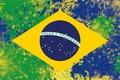 ブラジルのコンセントに変圧器は必要か解説!プラグのタイプや形状は?