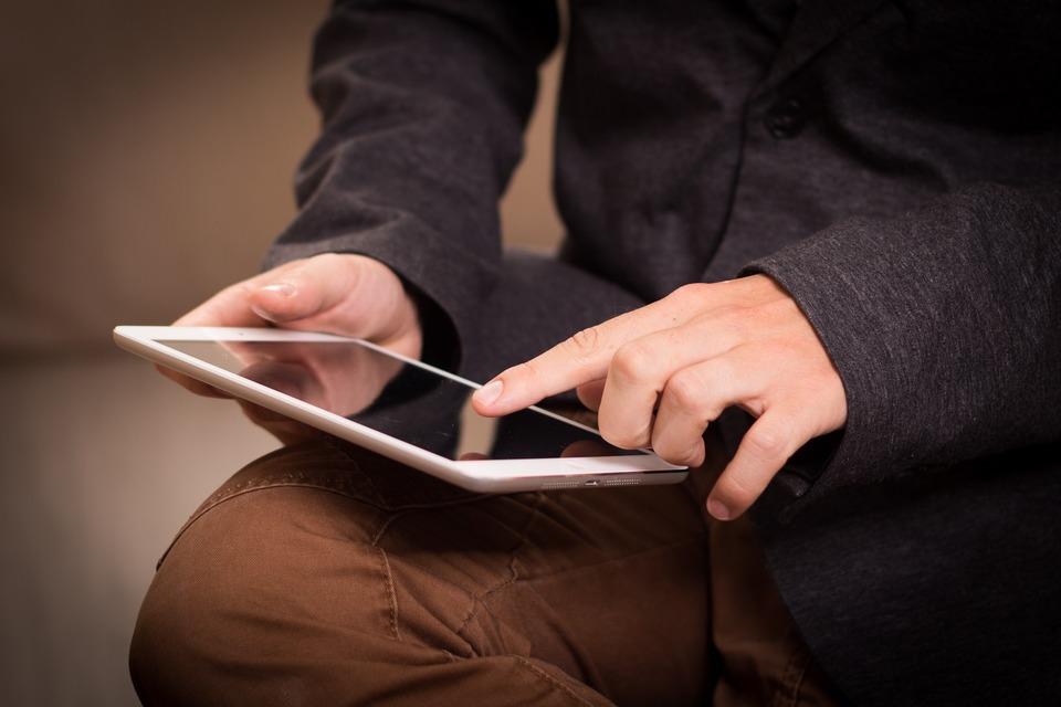 iPadの容量不足には外付けHDDがおすすめ!メリットとおすすめ商品までご紹介します
