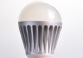 LED蛍光灯の電気代はいくら?形状別の電気代を徹底調査【おすすめアリ】