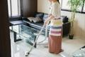 掃除機の電気代はいくら?有線型掃除機のタイプ別による電気代を徹底比較!