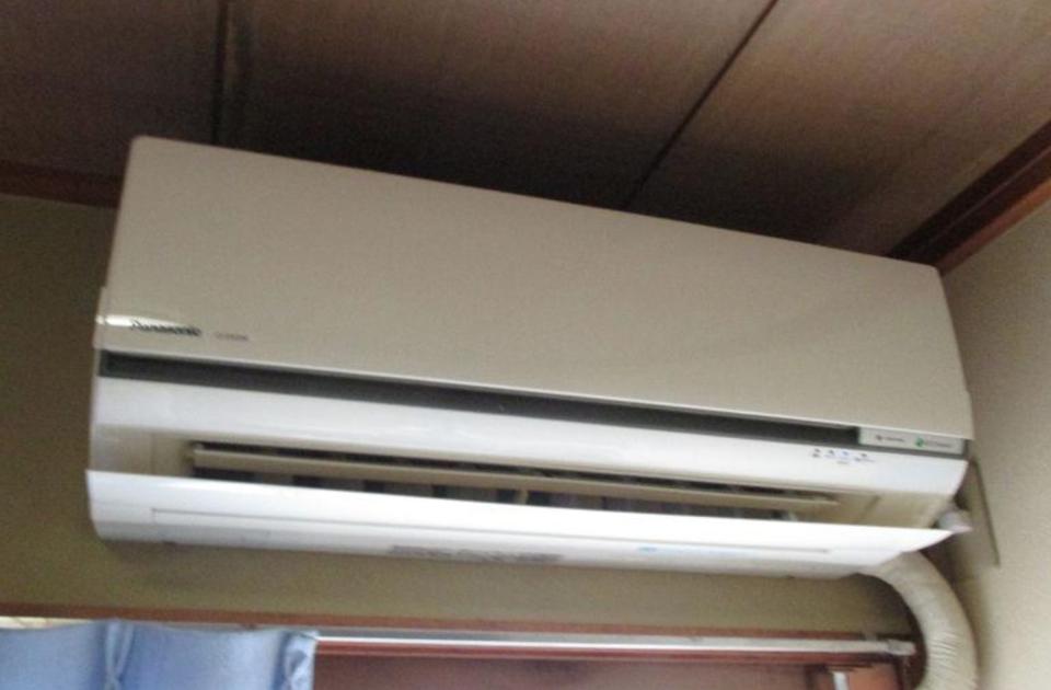 トラブル回避!賃貸物件でのエアコン掃除にまつわるお作法