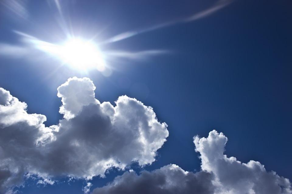 【シーン別】エアコンの設定温度を徹底検証!省エネにもなる適切な設定温度とは?