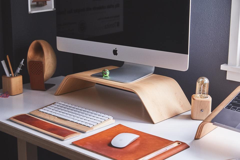 マウスパッドって必要?マウスパッドを使うメリットを考えてみた