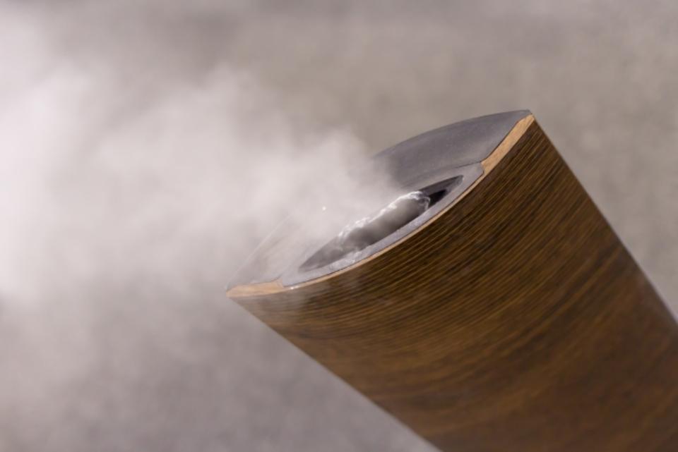 おしゃれな加湿器を徹底調査!インテリアに溶け込むデザイン性が◎【2018年版】