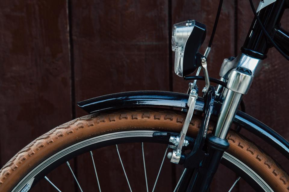 デザイン重視の電動アシスト自転車がおしゃれ!おしゃれな電動自転車を紹介