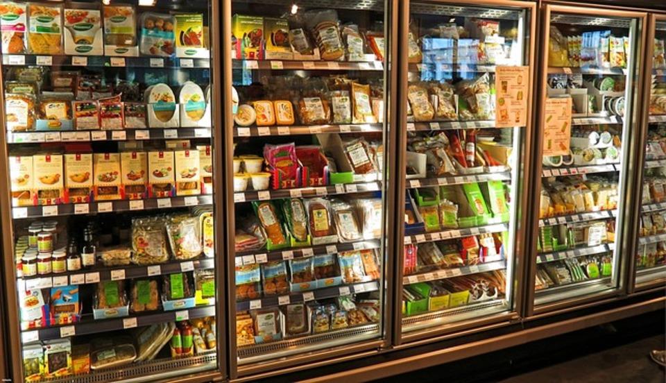 冷蔵庫のアース線って必要?冷蔵庫にアースがない場合の対処法も解説