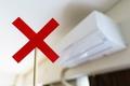 エアコンから異音⁉故障?異音の原因と対処法!