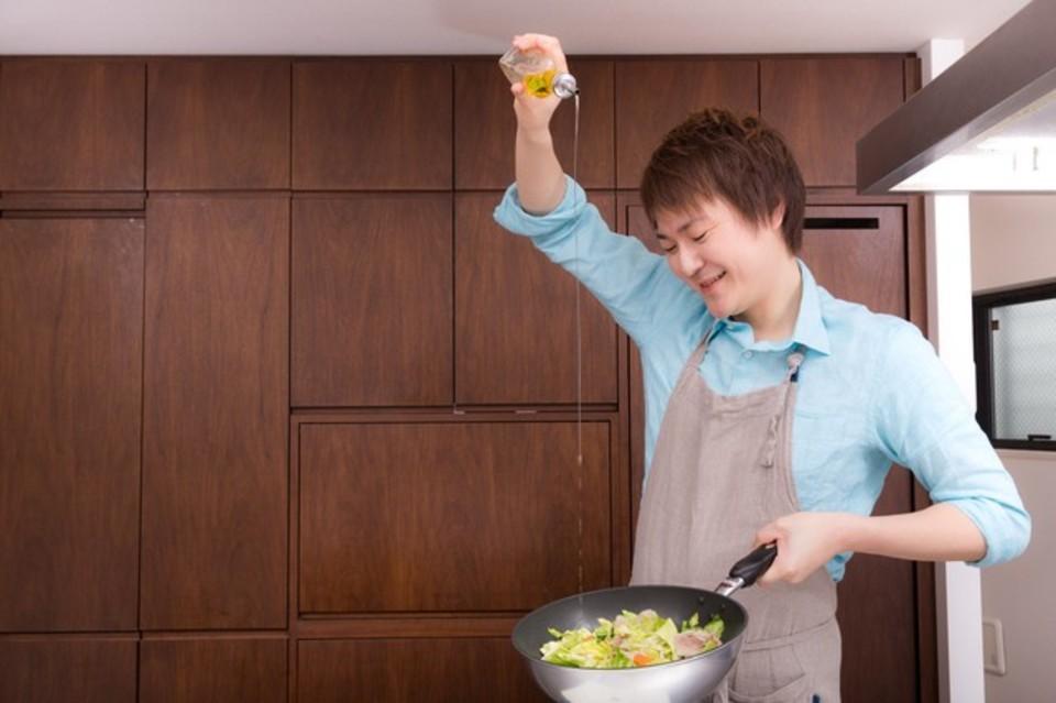 パール圧力鍋の使い方!使い方をマスターして時短料理をしよう!