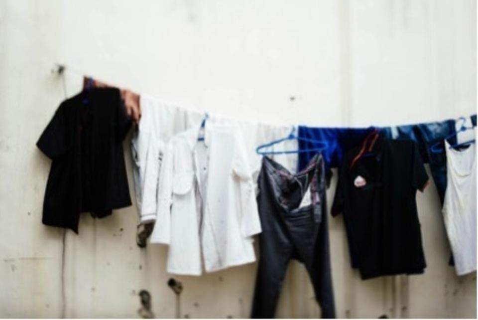 おすすめのドラム式洗濯機7選!おすすめのメーカーや購入時期は?