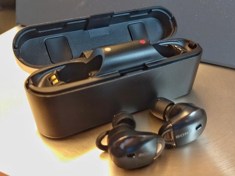 Bluetoothのおすすめイヤホンを紹介!利用シーン別Bluetoothも