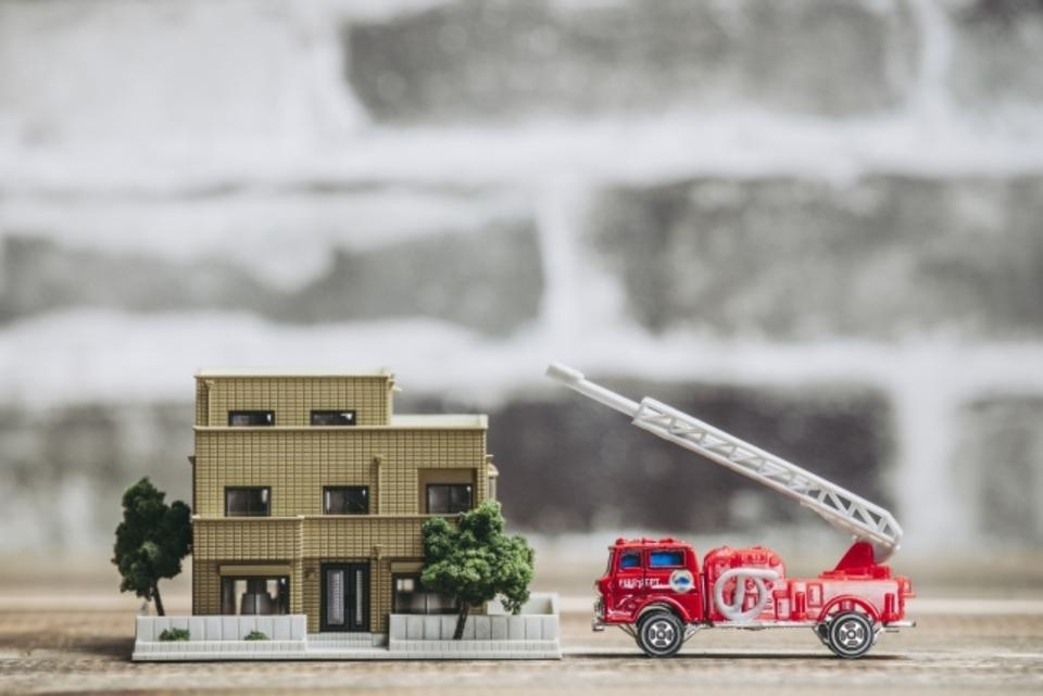 コンセントが原因で火事になる⁉発火する原因と対処法!