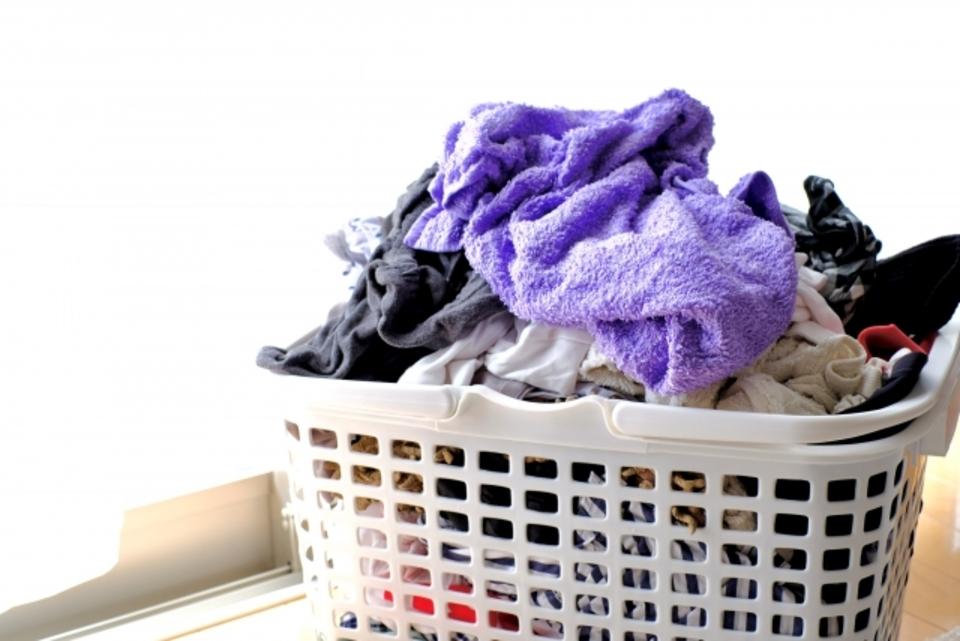 洗濯機の一人暮らしのサイズを知ろう!適切なサイズやおすすめ商品は?