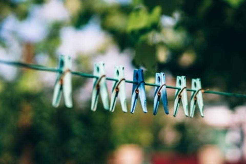 洗濯機は何キロを選べばいい?洗濯機の容量と選ぶときのポイントや注意点