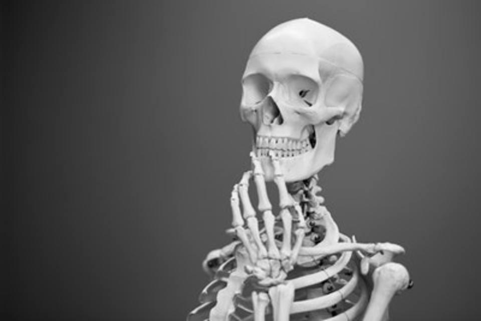 骨伝導イヤホンとは?音質や音漏れは?おすすめの骨伝導イヤホン10選