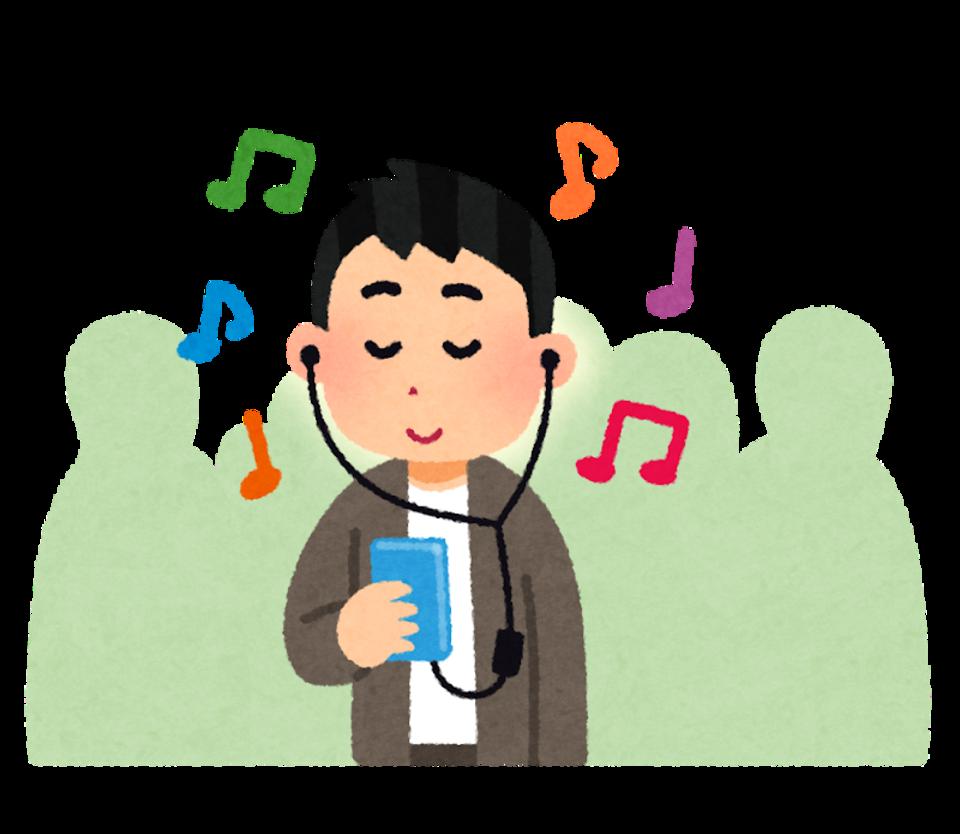 イヤホンピースを変えるとイヤホンの音質が変わる⁉イヤホンピースを取り換えるメリットをご紹介!