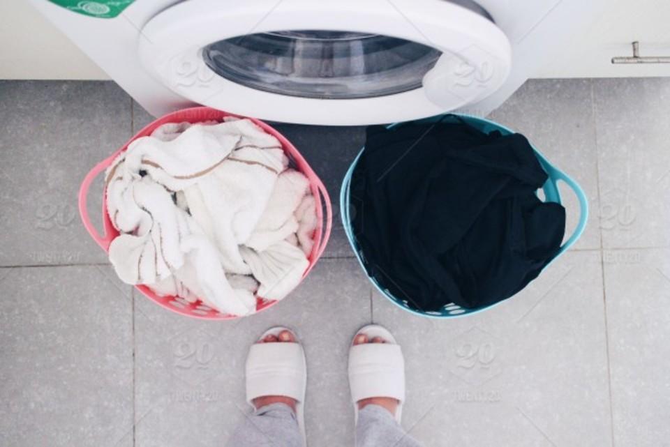 一人暮らしの洗濯機の価格は?安いのがいい?価格別おすすめ9選!