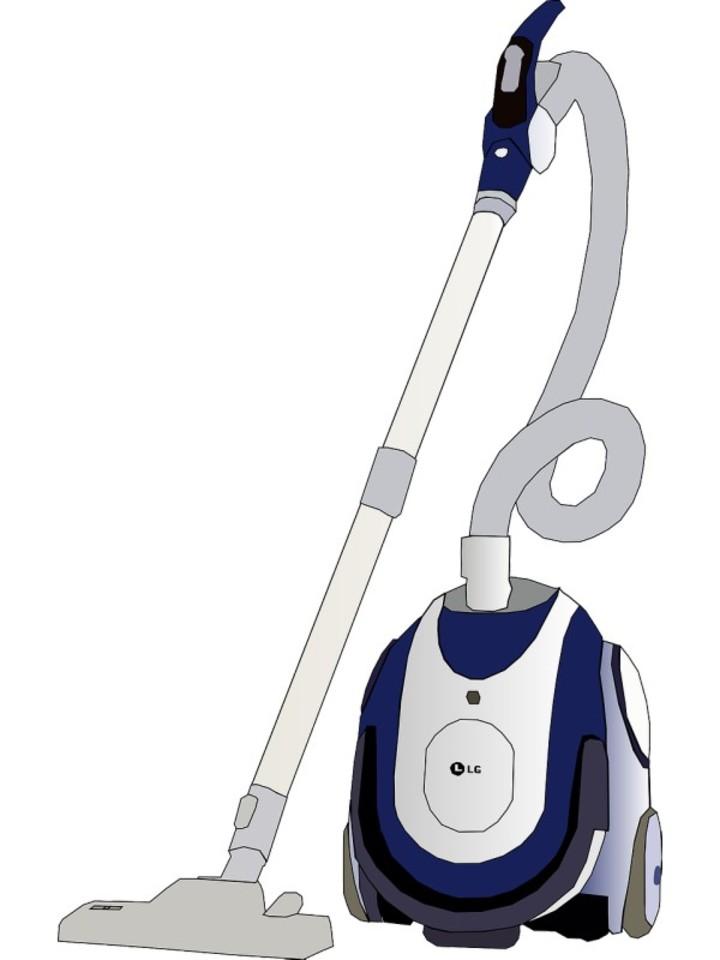 一人暮らしでおすすめの掃除機をタイプ別に紹介!オススメの掃除機は?