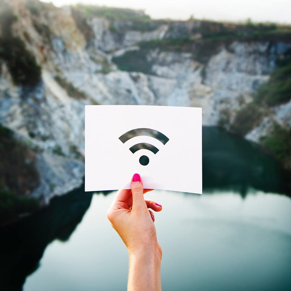 iot家電とは?どんなアイテムがある?便利なのは間違いなし。でも注意点は?