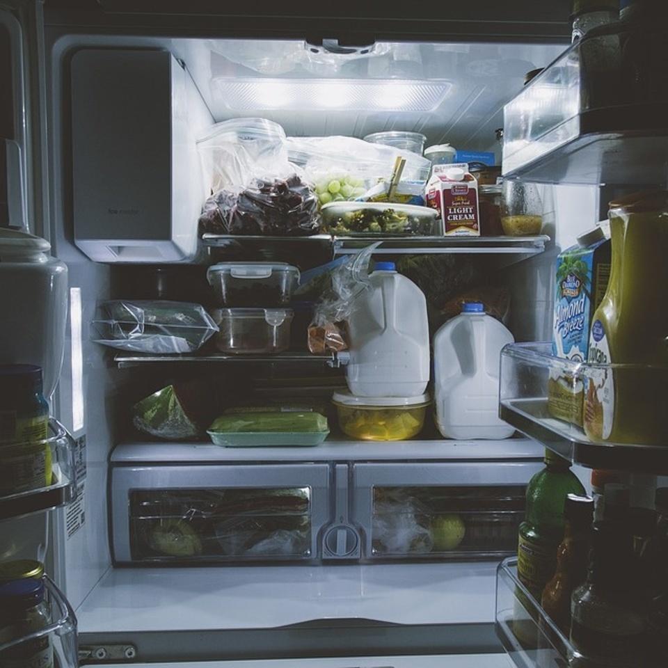 一人暮らしにおすすめの冷蔵庫21選!小型でおしゃれで安いのはどれ?