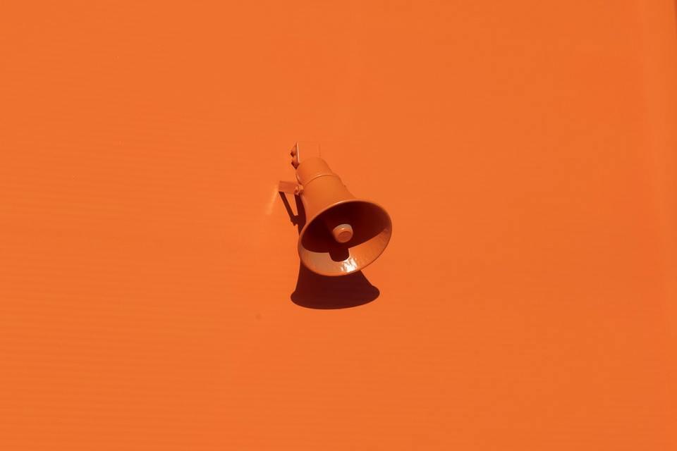 おすすめのブルートゥーススピーカーをご紹介!音質の良いものやコスパの良いスピーカーは⁉