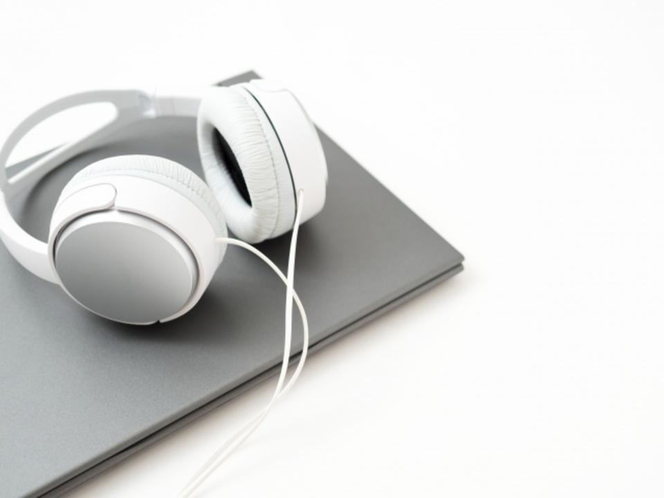 コスパ最強!高音質のヘッドホン10選!安くて高音質なヘッドホンとは