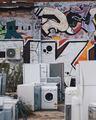 【価格重視】おすすめのドラム式洗濯機5選!縦型との違いや安くなるタイミングは?