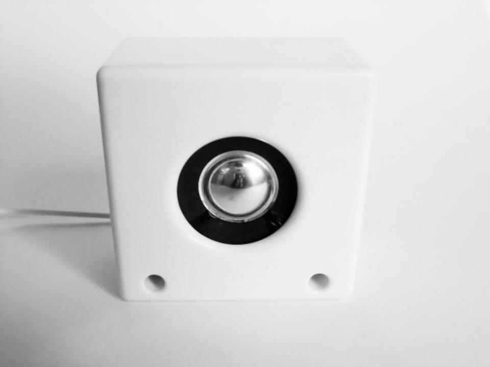 おすすめ無料スピーカーアプリをご紹介!Bluetoothにおすすめのスピーカーアプリは?