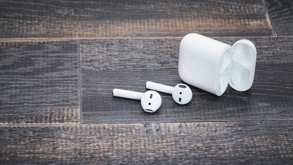 ps4にBluetoothイヤホンは接続できるの?Bluetoothイヤホンの使用方法をご紹介!