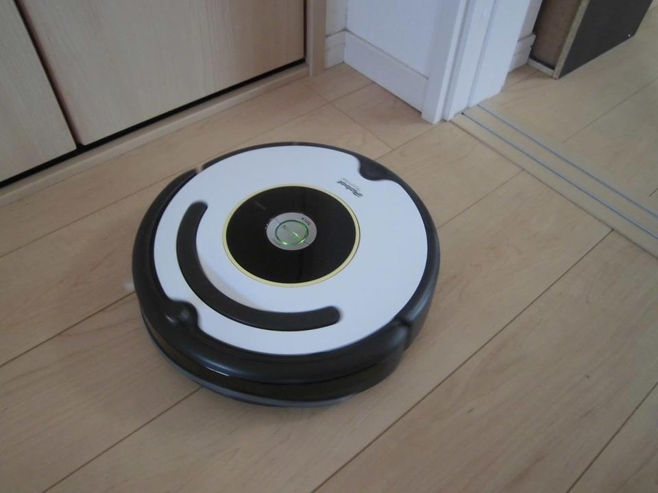 iRobot ルンバ622の特徴や購入した理由は?口コミやレビューも紹介!