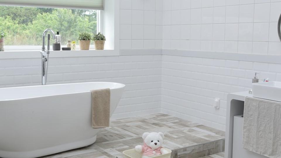 お風呂でイヤホンを使う方法は?お風呂で快適に音楽を楽しもう!