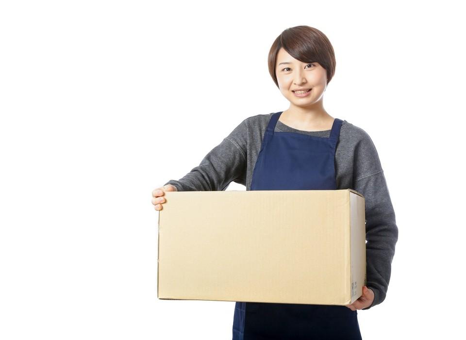 引越しの時冷蔵庫はどう運べばいい?電源を切るタイミングや引越し後の対応は?