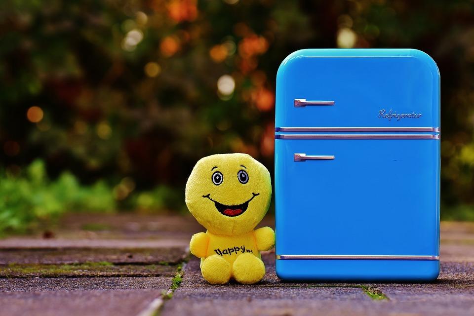 冷蔵庫の消費電力はどれくらい?冷蔵庫のワット数は?