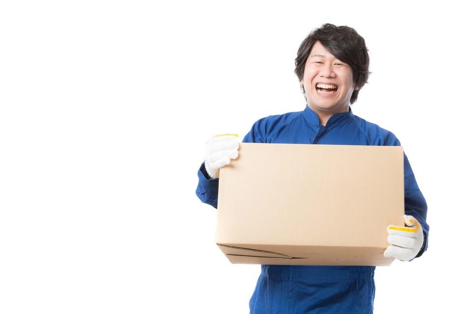 冷蔵庫を引越しなどで移動させる方法をご紹介!電源の切るタイミングや掃除法も大切⁉