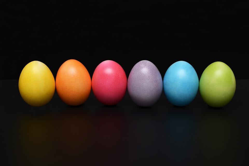 ゆで卵は冷蔵庫に入れると賞味期限が伸びる?ゆで卵の保存方法とは?