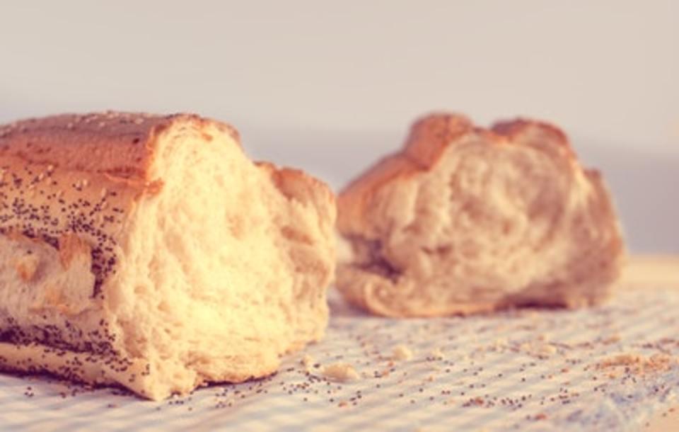 食パンは冷蔵庫で保存が基本?冷蔵庫でパンは発酵できるの?