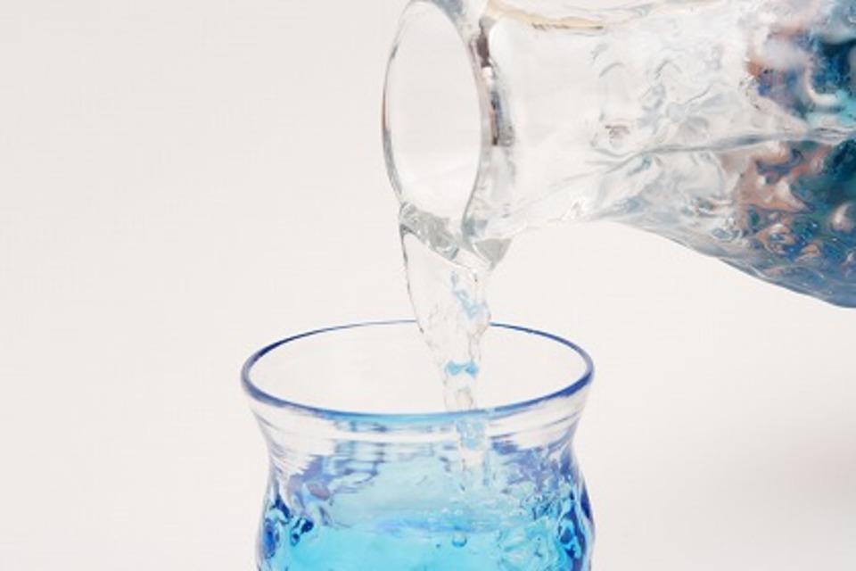 一升瓶を冷蔵庫で保存したい!保存方法や賞味期限は?