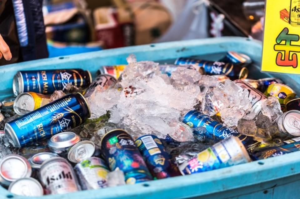 冷蔵庫が壊れた場合の対処法は?下取りに出せるの?