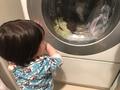 ドラム式洗濯機のサイズは縦型とどう違う?大きめ/小さいコンパクトサイズも5つずつ紹介!