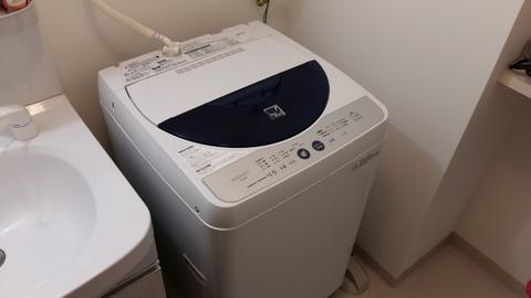 洗濯機の価格の安い時期は?季節家電でない洗濯機が安い時期を解説!