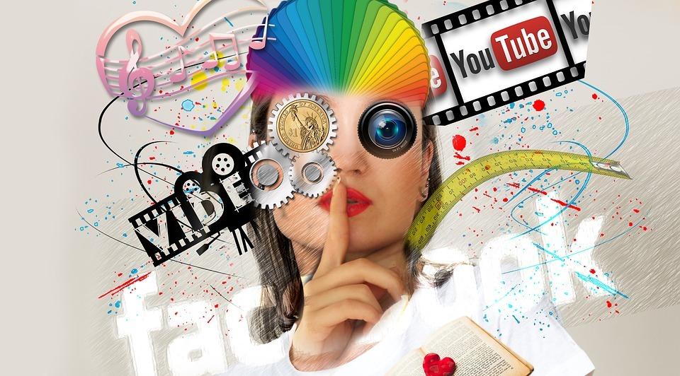 youtubeをスマホのブラウザで見る方法とは?アプリを起動させない為には?