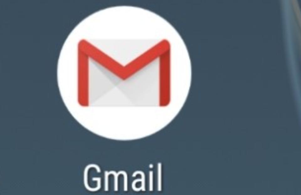 スマホでgmailの名前を変更する方法をご紹介!