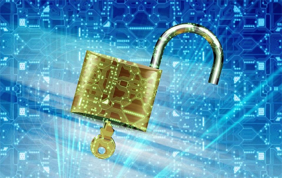 パソコンのパスワードを忘れた!こういう場合はどうしたら対処できる?