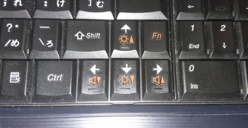 パソコンで「→、←」などの矢印の打つ方法を解説!パソコンで矢印はどう打てばいいの?