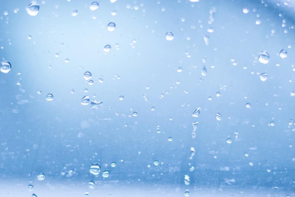加湿器から出てくる蒸気が寒い!原因や対処法とは?
