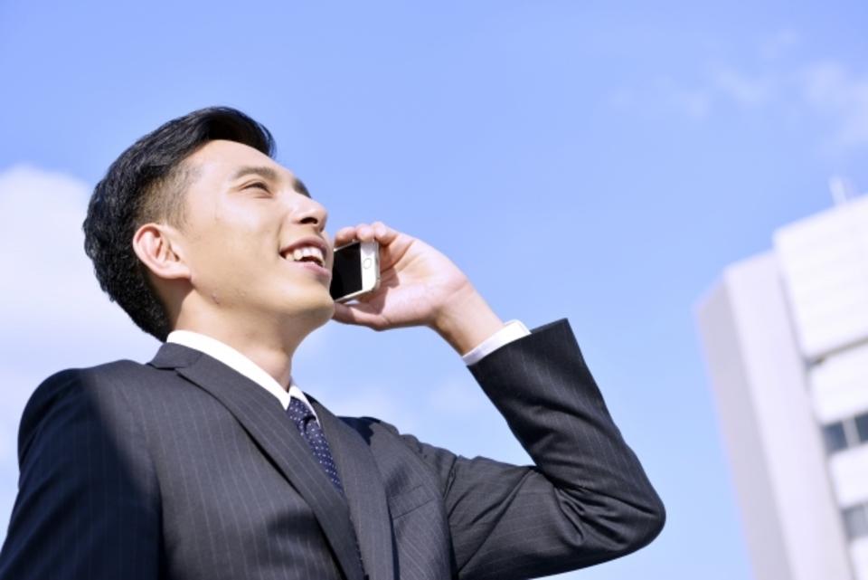 xperiaで通話録音はできる?xperiaで通話を録音する方法を解説!