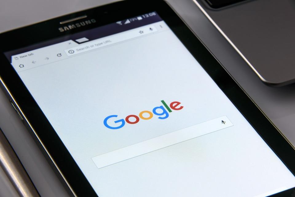 androidのデフォルトブラウザを変更したい!変更する方法とは?