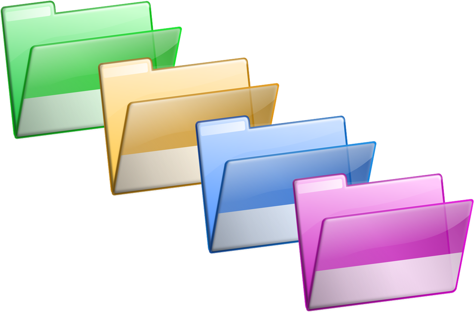 gmailでフォルダを作成する方法を解説!