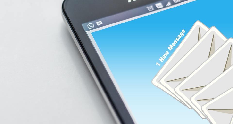 gmailが開かない場合はどうしたらいい?gmailが開かない場合の対処法を解説!